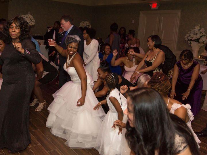 Tmx 1490142794914 Kaleah 4 Of 6 Woodbridge, NJ wedding dj