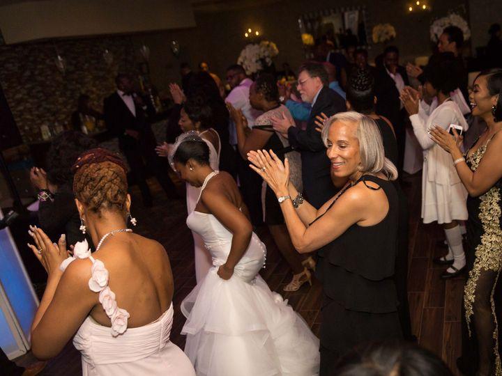 Tmx 1490142817739 Kaleah 3 Of 6 Woodbridge, NJ wedding dj