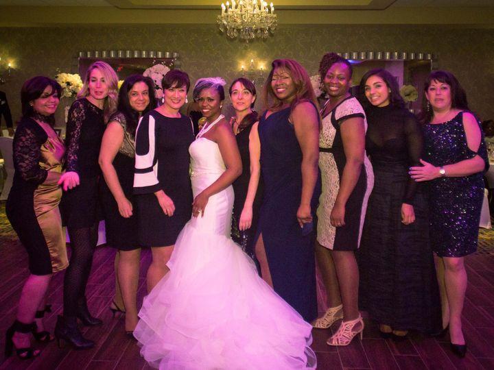 Tmx 1490142867653 Kaleah 1 Of 6 Woodbridge, NJ wedding dj