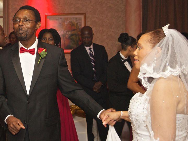 Tmx 1490143196644 U7a1513 Woodbridge, NJ wedding dj