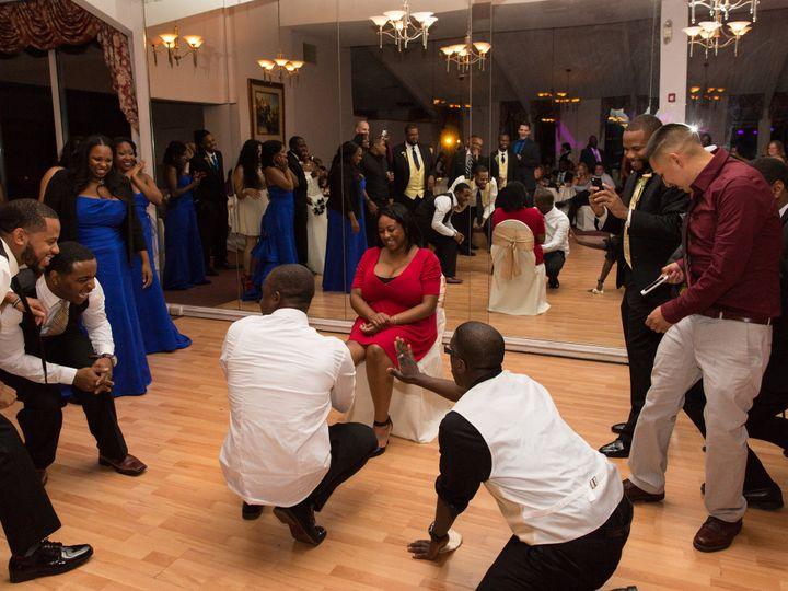 Tmx 1490144821311 Garter1 Woodbridge, NJ wedding dj