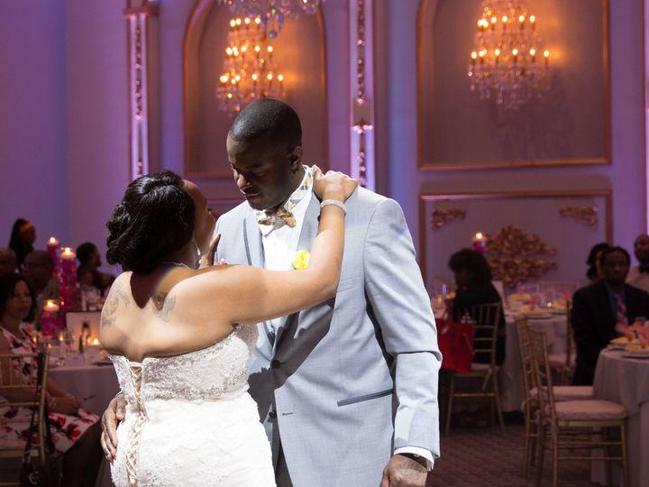 Tmx 1493691992515 Valkyle Dance Woodbridge, NJ wedding dj