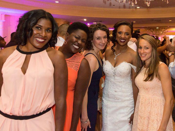 Tmx 1497849056880 Untitled 1 Of 5 Woodbridge, NJ wedding dj