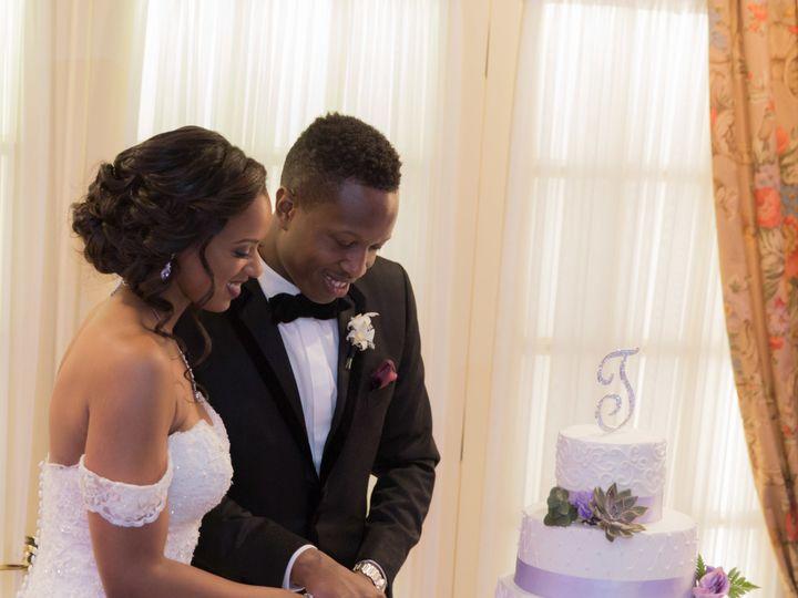 Tmx 1497849085578 Untitled 1 Of 1 Woodbridge, NJ wedding dj