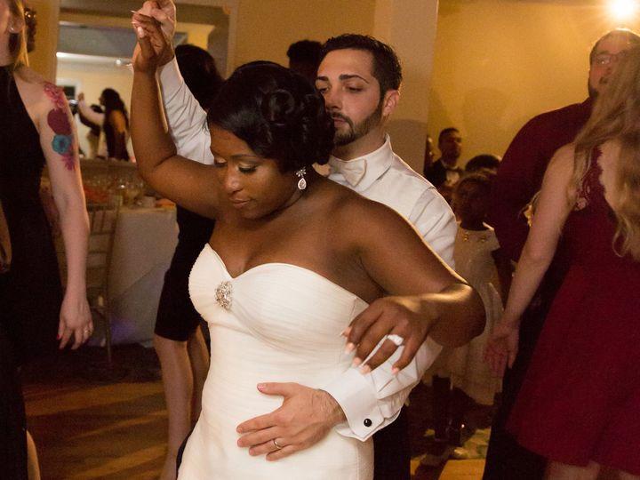 Tmx 1498611862838 Untitled 13 Of 16 Woodbridge, NJ wedding dj