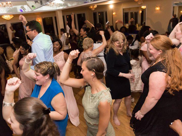Tmx 1498611932166 Untitled 11 Of 16 Woodbridge, NJ wedding dj