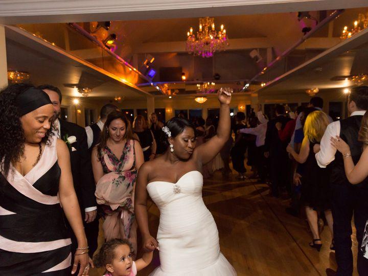 Tmx 1498612029769 Untitled 8 Of 16 Woodbridge, NJ wedding dj