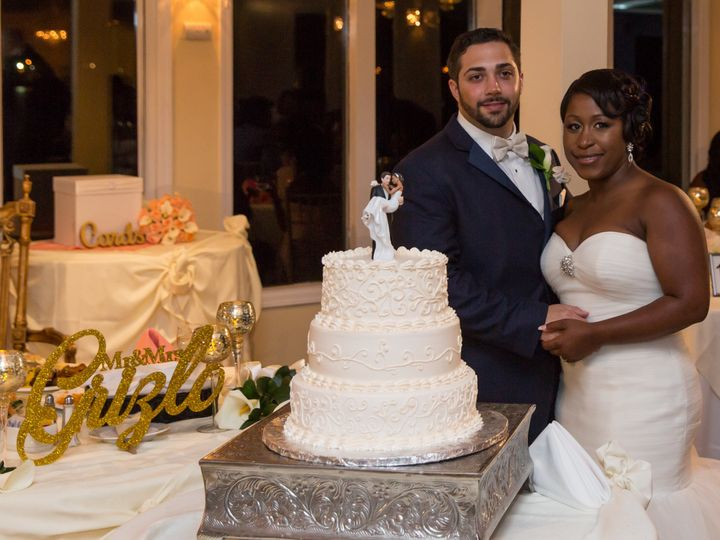 Tmx 1498612133156 Untitled 5 Of 16 Woodbridge, NJ wedding dj