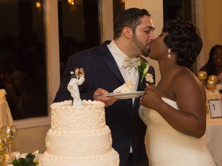 Tmx 1498612152606 Untitled 4 Of 16 Woodbridge, NJ wedding dj