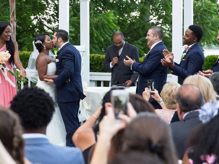 Tmx 1498612213033 Untitled 1 Of 16 Woodbridge, NJ wedding dj