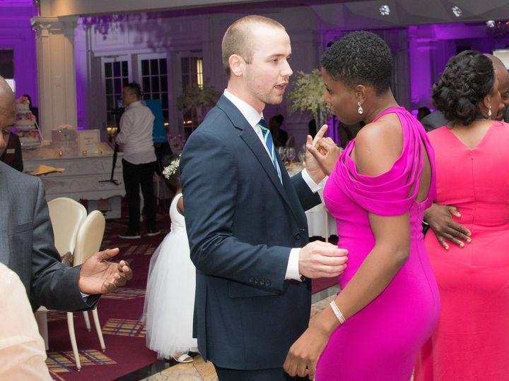 Tmx 1505268135783 Untitled 13 Of 29 Woodbridge, NJ wedding dj