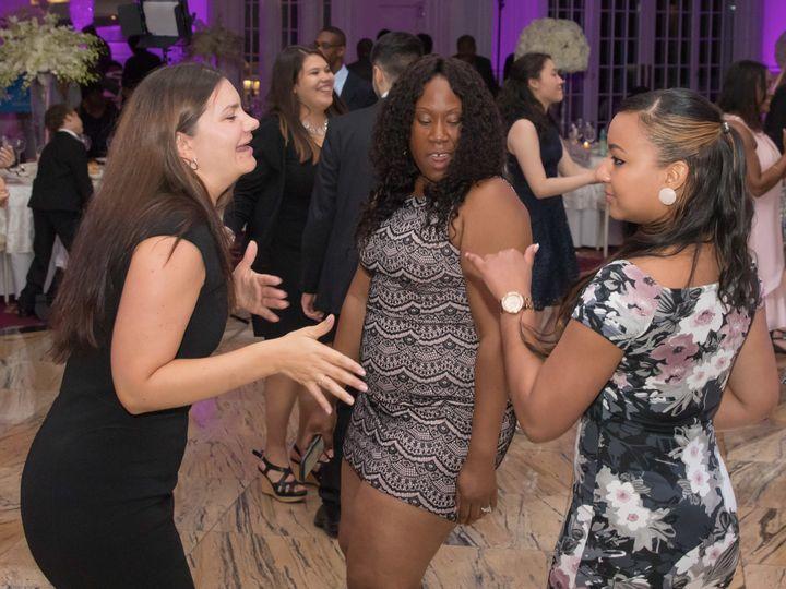 Tmx 1505268202299 Untitled 16 Of 29 Woodbridge, NJ wedding dj