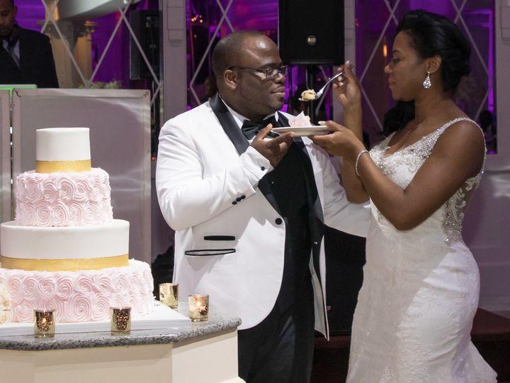 Tmx 1505268263068 Untitled 21 Of 29 Woodbridge, NJ wedding dj
