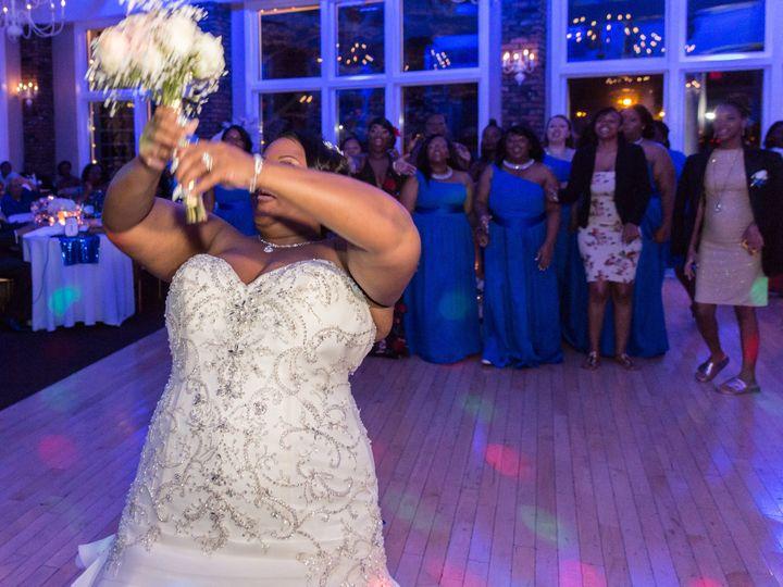 Tmx 1505347587965 Untitled 6 Of 15 Woodbridge, NJ wedding dj