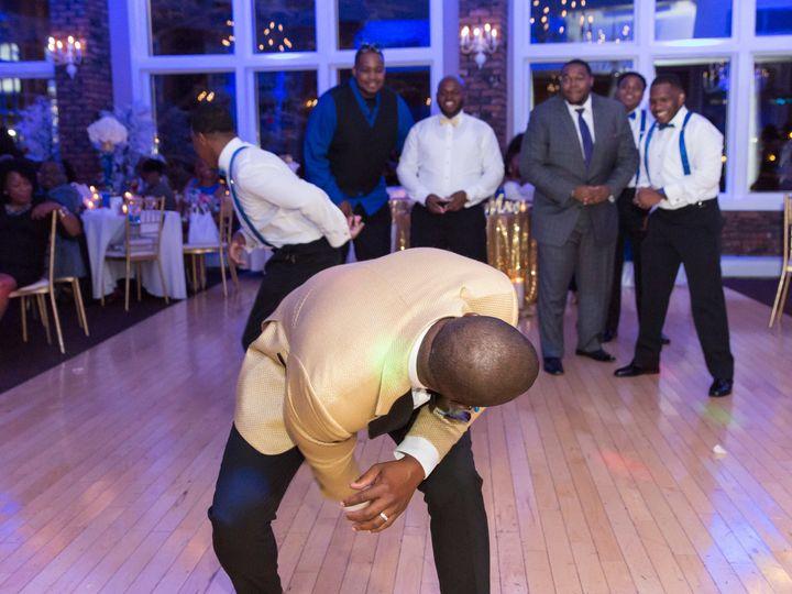 Tmx 1505347664550 Untitled 9 Of 15 Woodbridge, NJ wedding dj