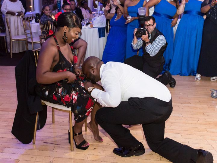 Tmx 1505347686365 Untitled 10 Of 15 Woodbridge, NJ wedding dj