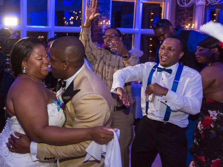 Tmx 1505347729125 Untitled 12 Of 15 Woodbridge, NJ wedding dj