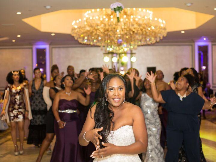Tmx Untitled 11 Of 16 51 656607 158026957574820 Woodbridge, NJ wedding dj