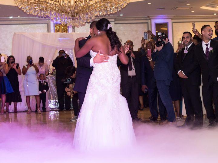 Tmx Untitled 4 Of 16 51 656607 158026956269203 Woodbridge, NJ wedding dj
