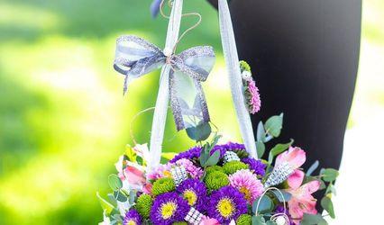 Your Floret