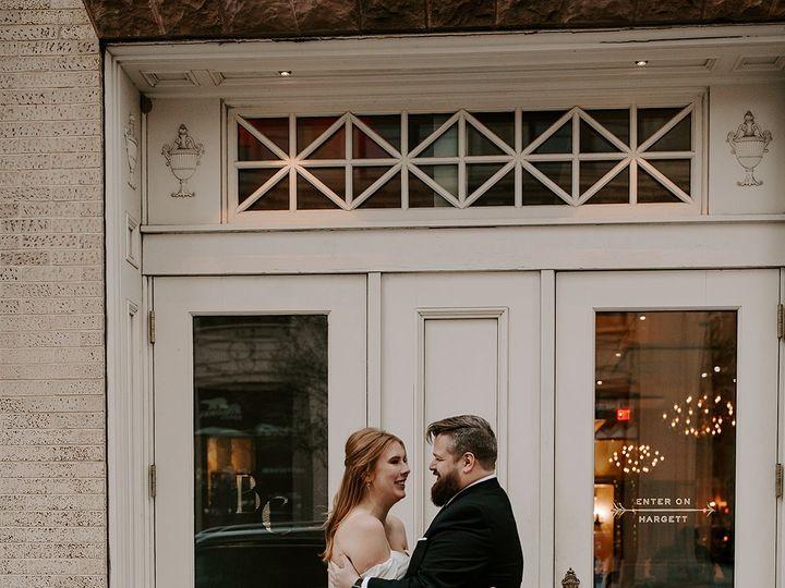 Tmx 163a2769 Websize 51 766607 158015473476698 Raleigh, NC wedding venue