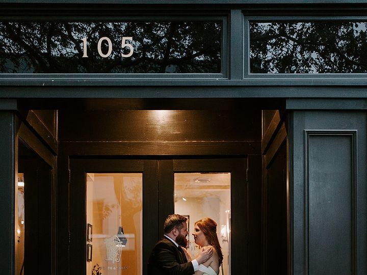 Tmx 163a2879 2 Websize 51 766607 158015473422781 Raleigh, NC wedding venue