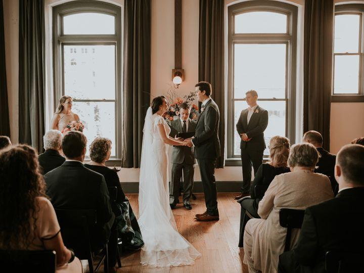 Tmx Ckp 7987 51 766607 158015906374576 Raleigh, NC wedding venue