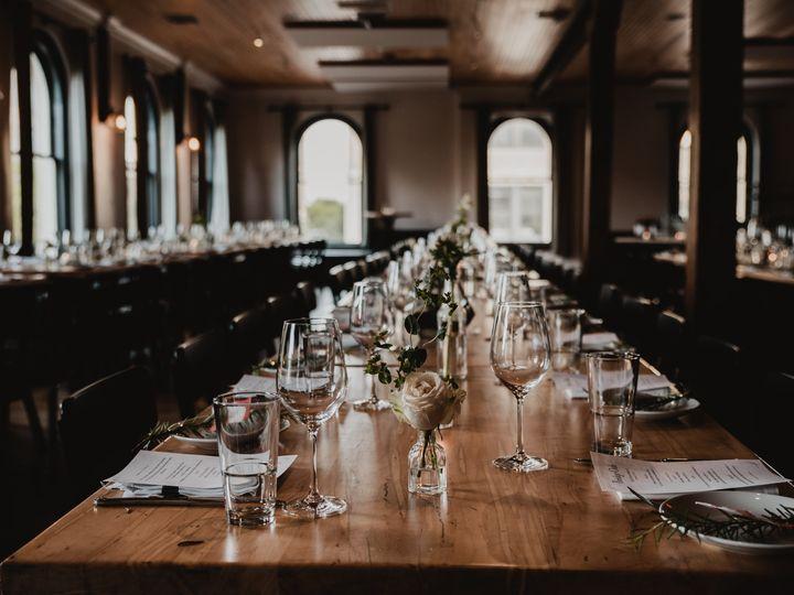 Tmx Jpl 3919 51 766607 158015905898173 Raleigh, NC wedding venue