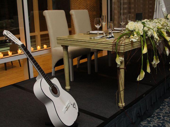 Tmx 1443211365686 Ayl 60d 225 Mexico City, MX wedding planner