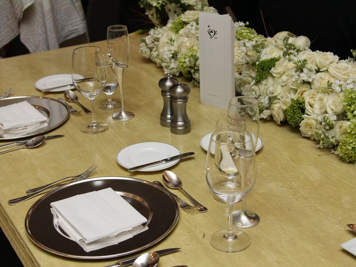 Tmx 1443211436609 Ayl 60d 227 Mexico City, MX wedding planner