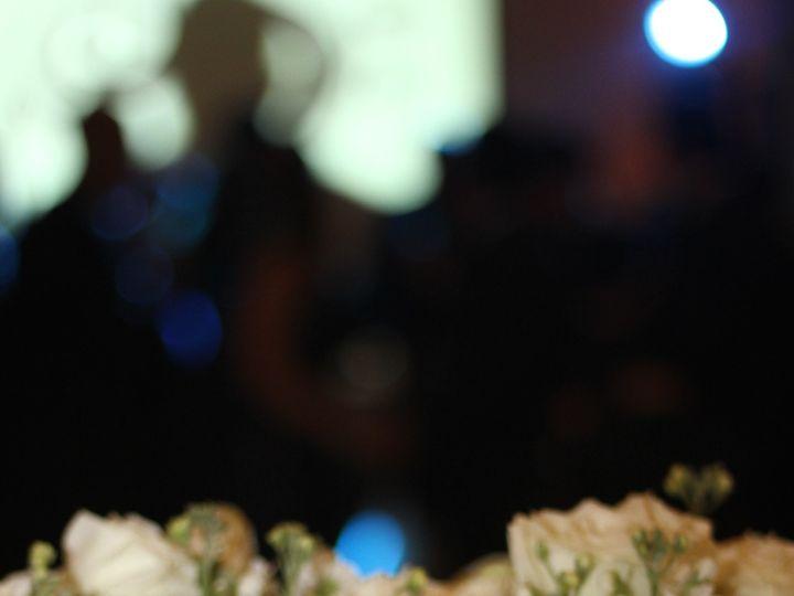 Tmx 1443211681495 Bd Ale Y Lalo 612 Mexico City, MX wedding planner
