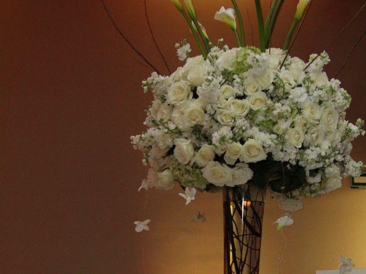 Tmx 1445396416784 6 Mexico City, MX wedding planner