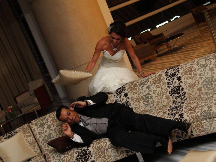 Tmx 1445397266354 P Mexico City, MX wedding planner
