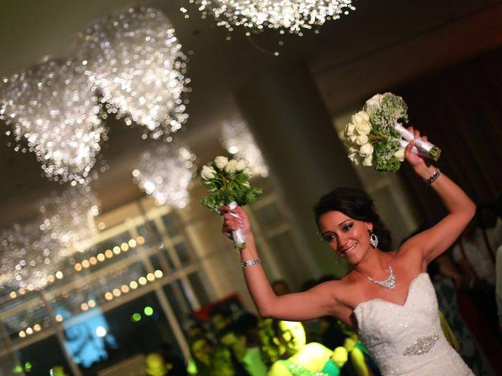 Tmx 1445397292546 S Mexico City, MX wedding planner