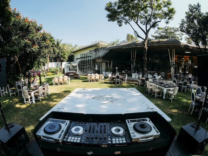 Tmx 1485996215169 Anticavilla261116 16 Mexico City, MX wedding planner