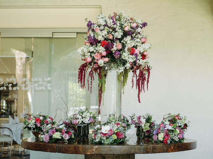 Tmx 1485996257866 Anticavilla261116 42 Mexico City, MX wedding planner