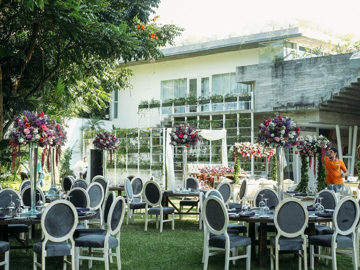 Tmx 1485996273324 Anticavilla261116 46 Mexico City, MX wedding planner