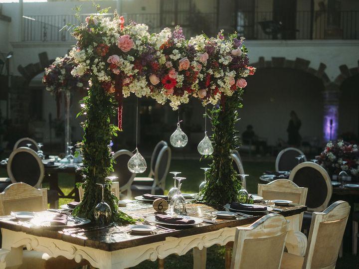 Tmx 1485996315259 Anticavilla261116 74 Mexico City, MX wedding planner