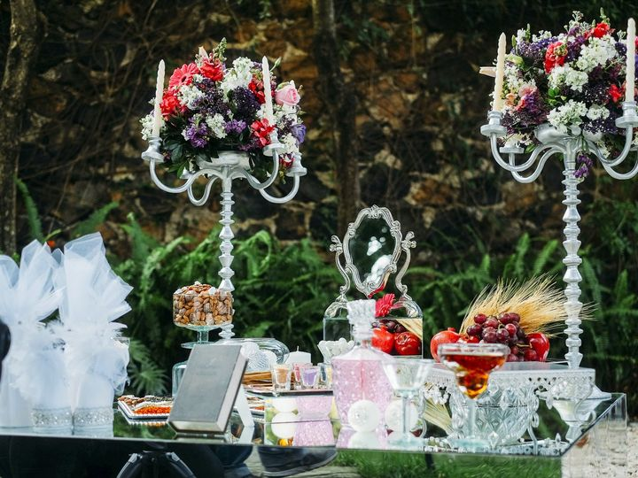 Tmx 1485996328343 Anticavilla261116 84 Mexico City, MX wedding planner