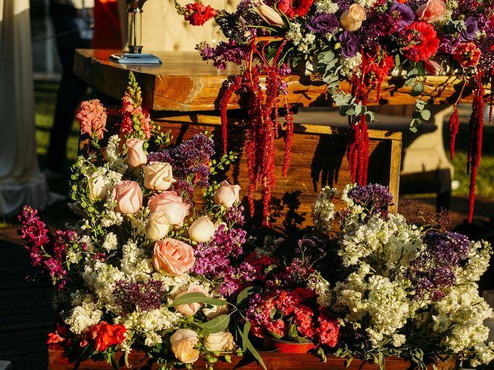 Tmx 1485996389049 Anticavilla261116 99 Mexico City, MX wedding planner