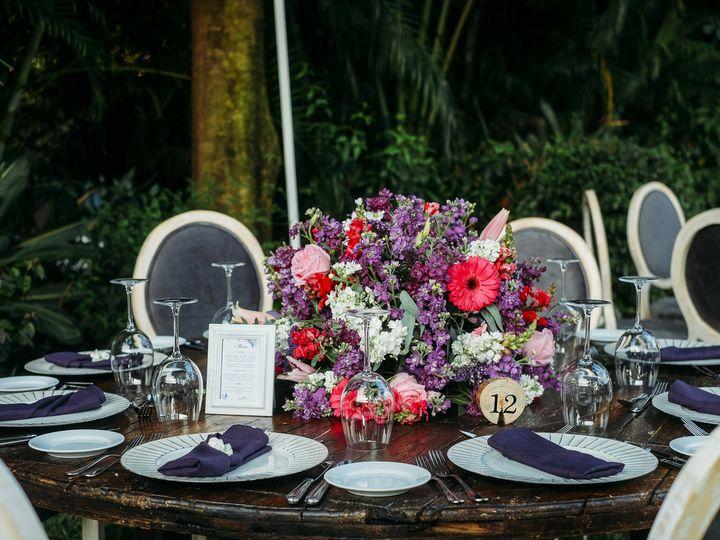 Tmx 1485996443247 Anticavilla261116 109 Mexico City, MX wedding planner