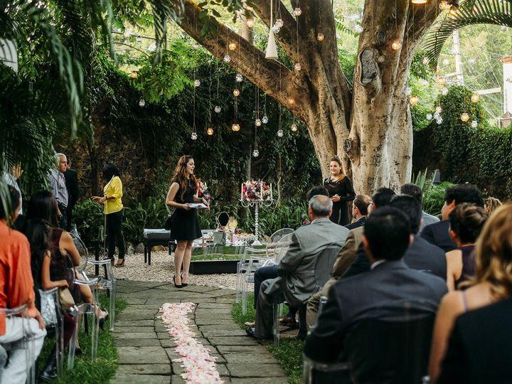 Tmx 1485996481662 Anticavilla261116 118 Mexico City, MX wedding planner