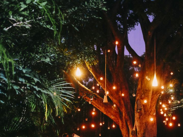 Tmx 1485996587607 Anticavilla261116 152 Mexico City, MX wedding planner