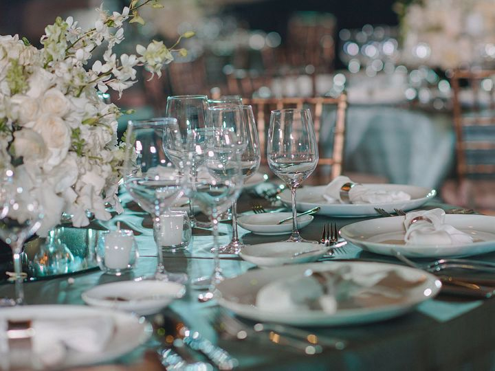 Tmx Montaje Tania 0001 51 786607 Mexico City, MX wedding planner