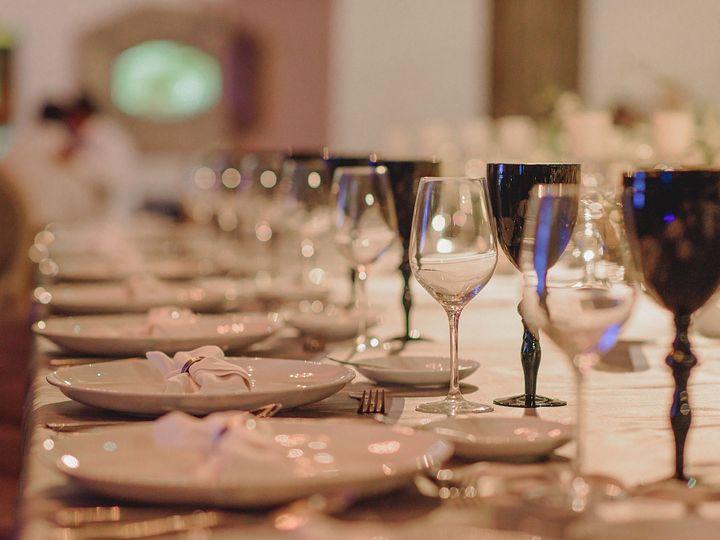Tmx Montaje Tania 0013 51 786607 Mexico City, MX wedding planner
