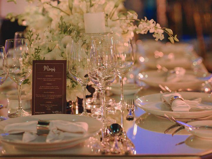 Tmx Montaje Tania 0040 51 786607 Mexico City, MX wedding planner
