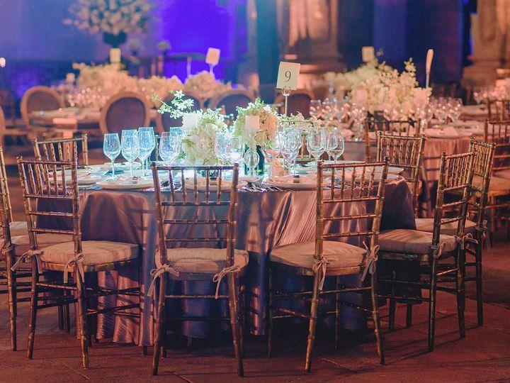 Tmx Montaje Tania 0049 51 786607 Mexico City, MX wedding planner