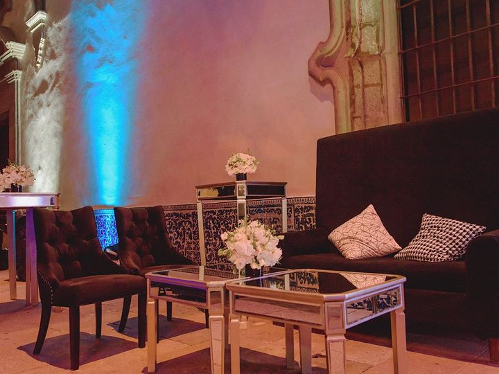 Tmx Montaje Tania 0078 51 786607 Mexico City, MX wedding planner