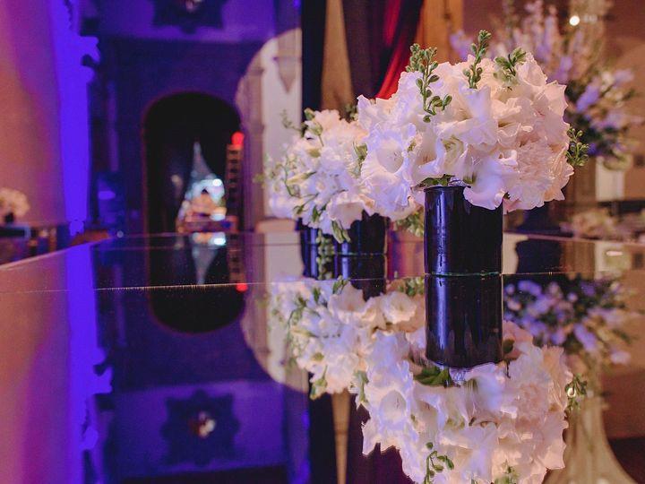 Tmx Montaje Tania 0079 51 786607 Mexico City, MX wedding planner