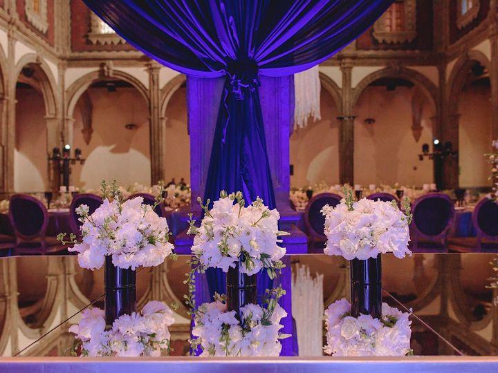 Tmx Montaje Tania 0080 51 786607 Mexico City, MX wedding planner